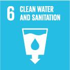 SDG 6 logo